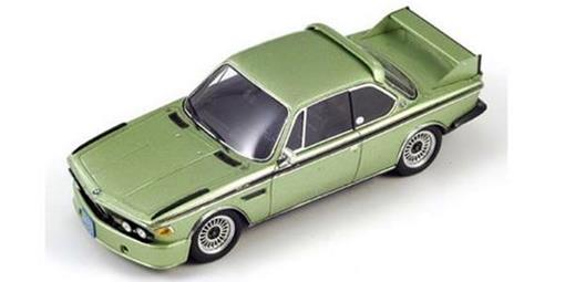 BMW: 3.0 CSL