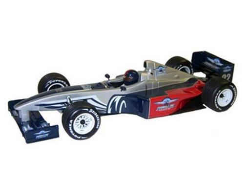 U.S: Grand Prix - Event Car - 1:43