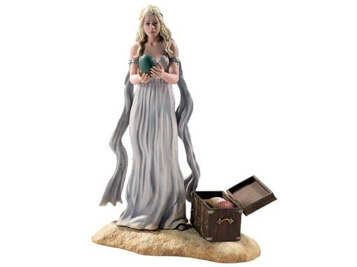 Daenerys Targaryen - Game of Thrones - Dark Horse