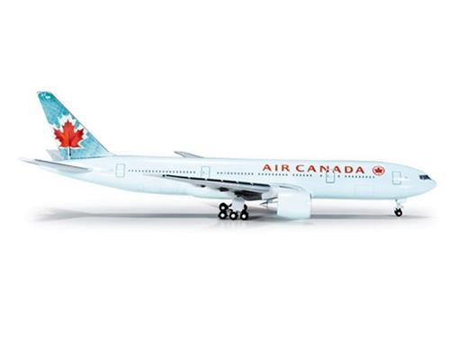 Air Canada: Boeing 777-200LR - 1:500