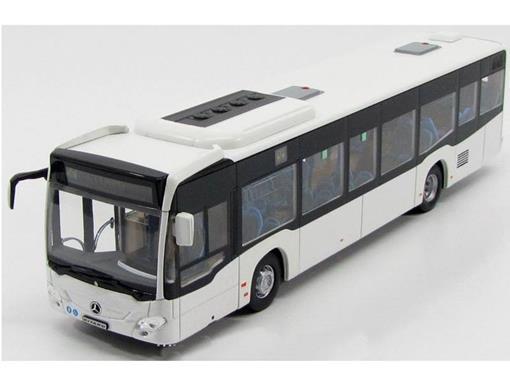 Mercedes-Benz: Ônibus Citaro - 1:43