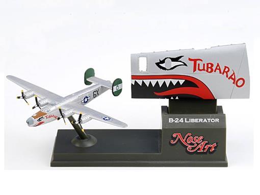 Boeing: B-24 Liberator