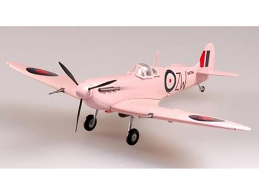 Supermarine: Spitfire Mk V - RAF 140 Sqn (1941) - 1:72