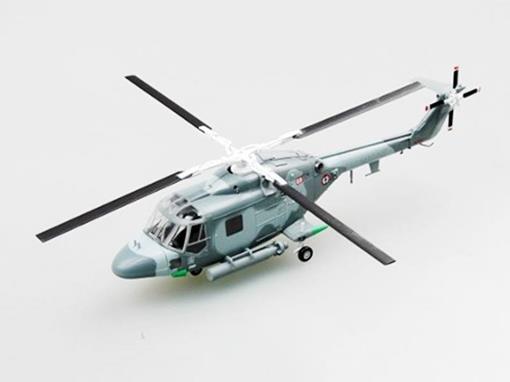 Westland: Lynx Has.2 - France Navy - 1:72