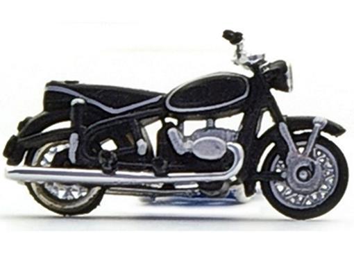 BMW: R60 - HO