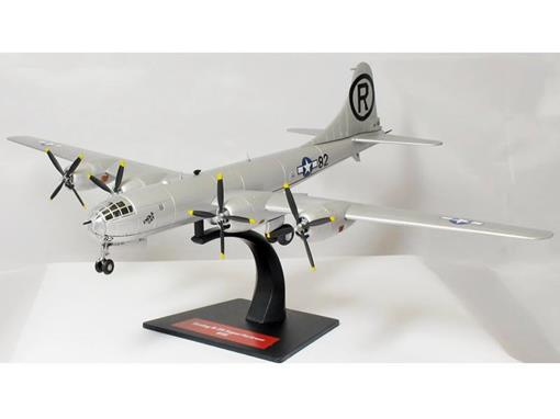 US Army: Boeing B-29 Super Fortress USA - 1:144