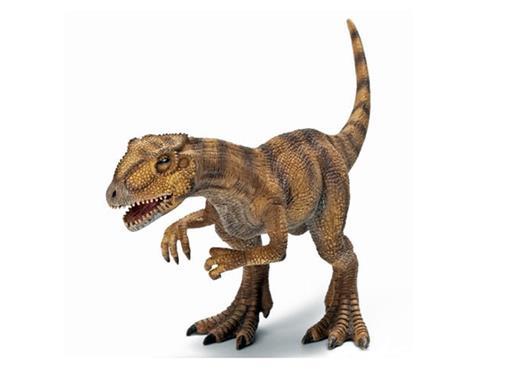 Dinossauro Alossauro - Schleich