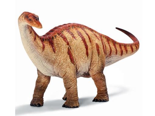 Dinossauro Apatossauro - Schleich