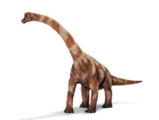 Dinossauro Braquiossauro - Schleich