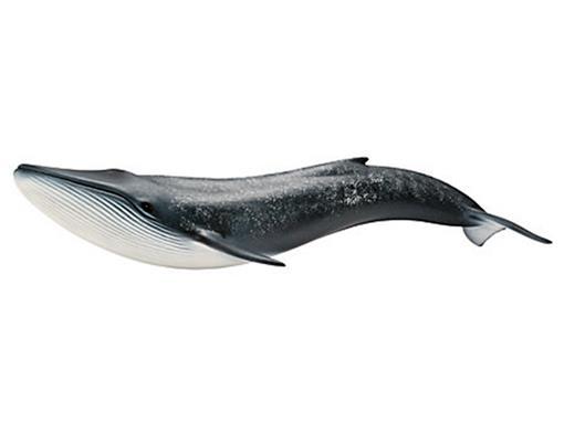 Baleia Azul - Schleich