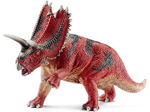 Dinossauro Pentacerátopo - Schleich