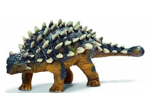 Dinossauro Saichania - Schleich