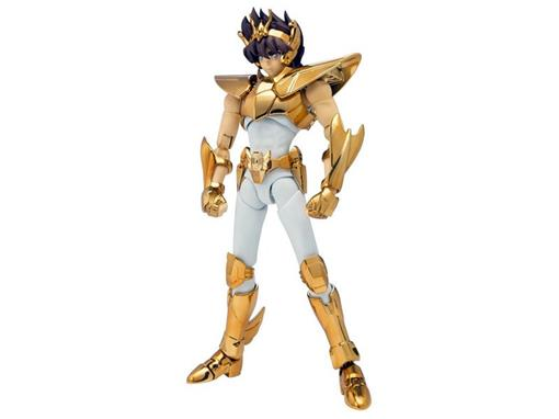 Saint Cloth Myth EX Pegasus Seiya - Bronze Saint - Cavaleiros do Zodíaco - 40th Kurumada Masami - Bandai