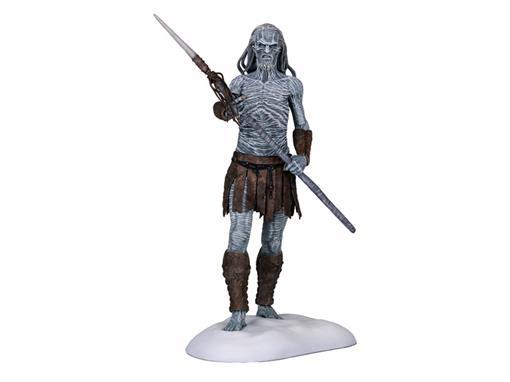 White Walker - Game of Thrones - Dark Horse