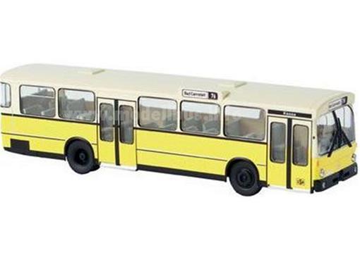 Mercedes Benz: 0305 -