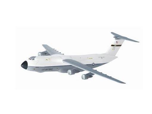 Lockheed: C-5A Galaxy - 436th MAW - 1:400