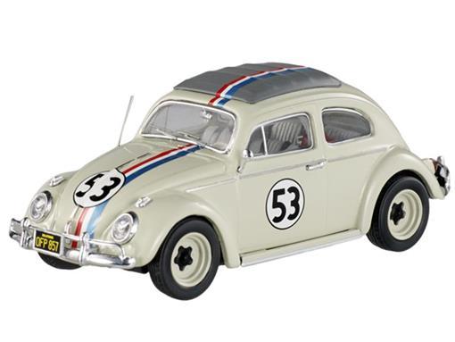 Volkswagen: Beetle / Fusca -