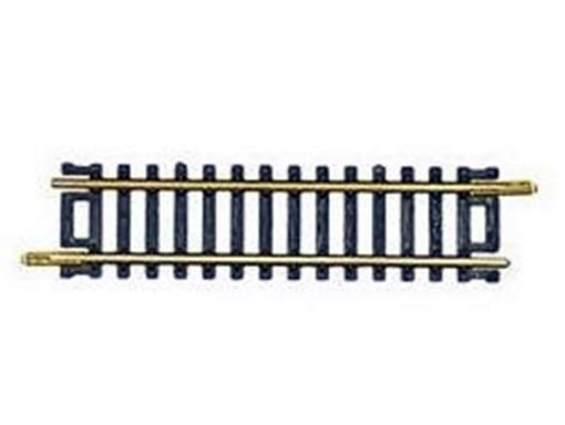 Trilho Reto 110 mm CODE 100 - HO - FRATESCHI