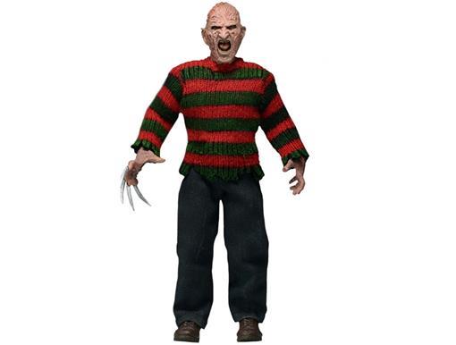 Freddy Krueger -