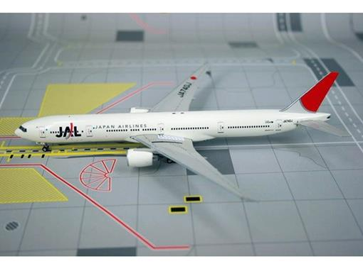 Japan Airlines: Boeing 777-300ER - Phoenix - 1:400