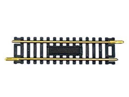 Trilho Desengate Automático 110 mm CODE 100 - FRATESCHI - HO