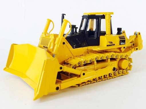 Komatsu: D155AX-5 Avance Bulldozer - 1:50 - Joal