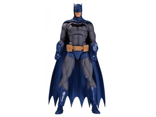 Boneco Batman Icons - Dc Comics