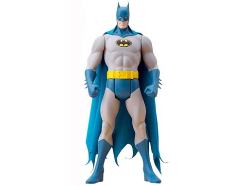 Estatua Batman Classic ArtFX+ Statue - Super Powers - Kotobukiya
