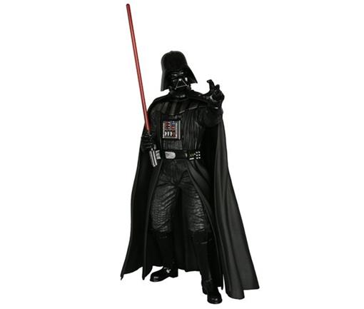 Estatua Darth Vader - Star Wars Return Anakin Skywalker - Artfx+Statue - Kotobukyia