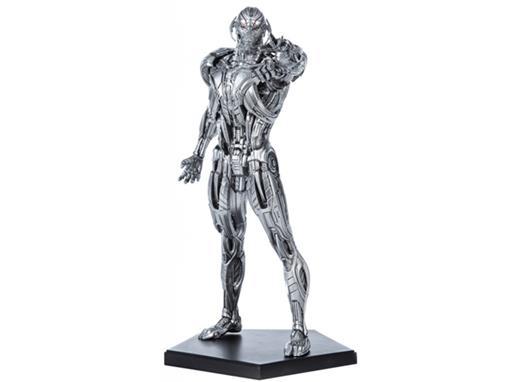 Estátua Ultron - Avengers Age Of Ultron - Art Scale - 1:10 - Iron Studios