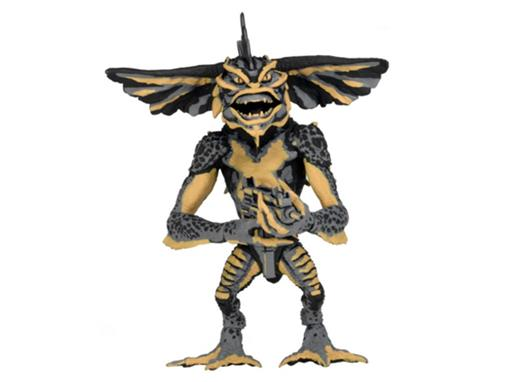 Boneco Mohawk