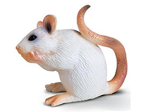 Ratinho - Schleich