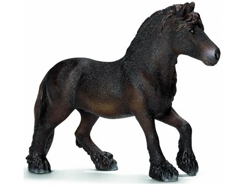 Égua Fell Pônei - Schleich