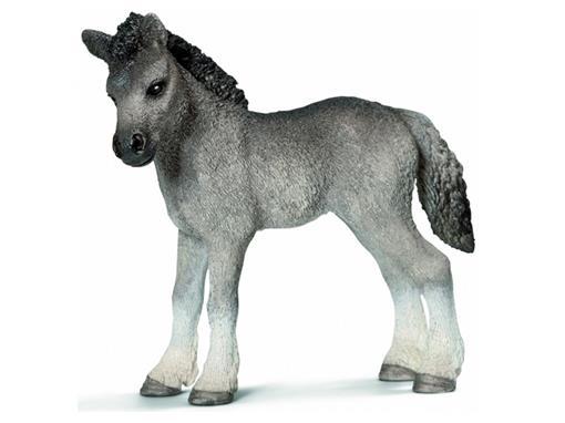 Cavalo Fell Pônei - Schleich