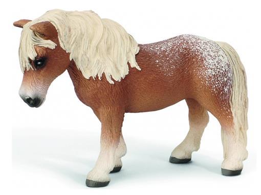 Égua Falabella - Schleich