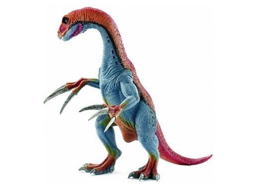 Dinossauro Therizinossauro Grande c/ Movimento - Schleich