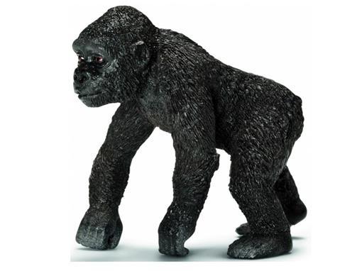 Gorila Bebê - Schleich