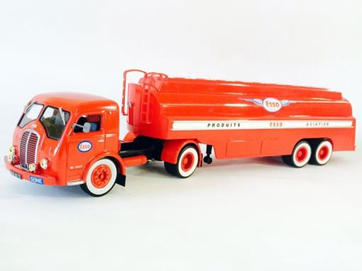 Fiat: 190H (1978) -