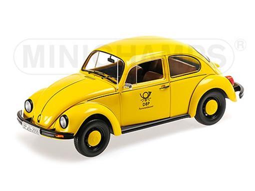 Volkswagen: 1200 Fusca (1979)