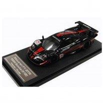 Imagem - McLaren: F1 GTR #15 - Suzuka (1998) - 1:43 - Hpi Racing