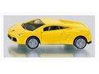 Imagem - Lamborghini: Gallardo - Amarela - 1:55