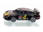 Porsche: 911 Cup-Race - Preto - 1:55