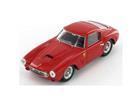 Imagem - Ferrari: 250 GT SWB