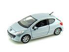 Peugeot: 207 (2006) - 1:24