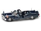 Lincoln: X-100 - John F. Kennedy Car - (1961) - 1:24