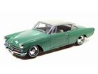 Studebaker: Starliner (1953) - Verde - 1:18