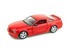 Imagem - Ford: Mustang GT (2006) - Vermelho - 1:24