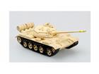 USSR Army: T-55 (Iraq, 1991) - 1:72