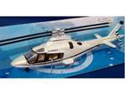 Imagem - Agusta: AW109 Power - Elite - 1:43