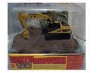 Caterpillar: Escavadeira 320DL - HO